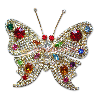Fashion Pins Brooches